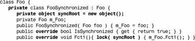 编程语言-进程与线程的区别(25)