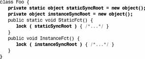 编程语言-进程与线程的区别(23)