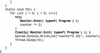 编程语言-进程与线程的区别(20)