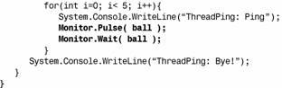 编程语言-进程与线程的区别(33)