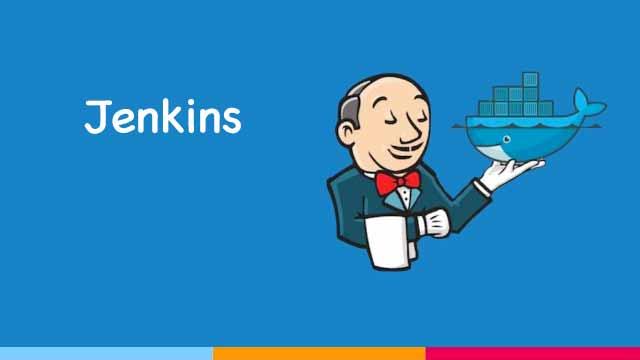 Centos7-Install-Jenkins