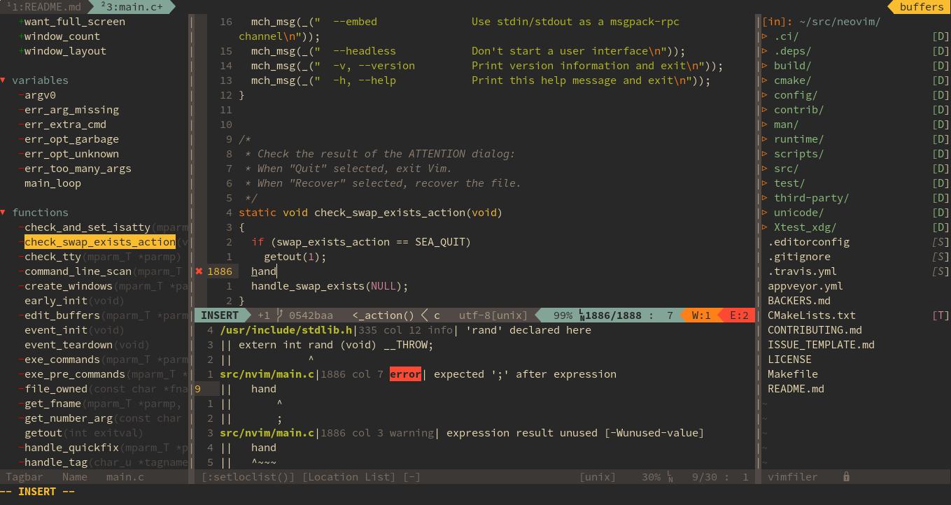 syntax-check