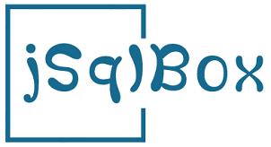 jsqlbox-logo