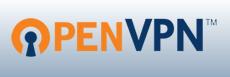 OpenVPN安装