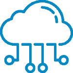 轻量级的分布式定时任务调度平台 Cloudtask