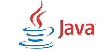 Oracle Java SE 8 发行版更新:限制商业或生产用途
