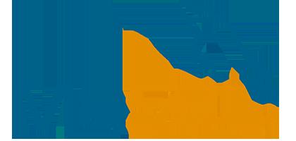 MySQL 8.0 正式版 8.0.11 发布:比 MySQL 5.7 快 2 倍
