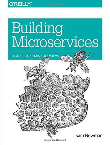 Microservices:a definition of this new architectural term [什么是微服务?]  四