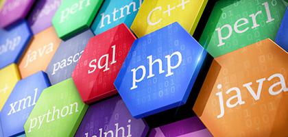 TIOBE 5 月编程语言榜:C 再度暴涨,Scala 成功上位