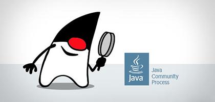 阿里获邀加入 JCP ,参与制定 Java 全球标准和技术规范