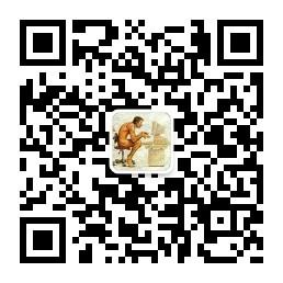 24230741_Aozl.jpg
