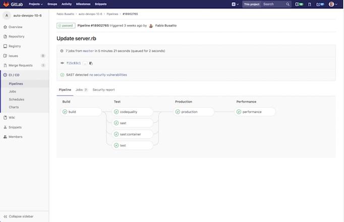 Release screenshot