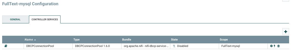 Mysql数据同步Elasticsearch方案总结- OS啊哒的个人空间- OSCHINA