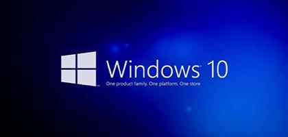 有生之年系列:微软将对 Windows 的记事本进行大更新