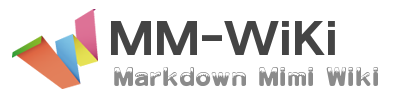 轻量级的企业知识分享与团队协同软件 MM-Wiki