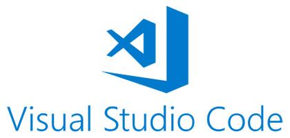 Visual Studio Code 1.26 发布,大量新特性来袭