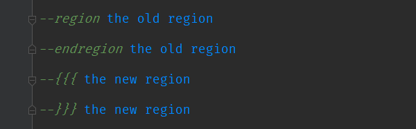 ../_images/region1.png