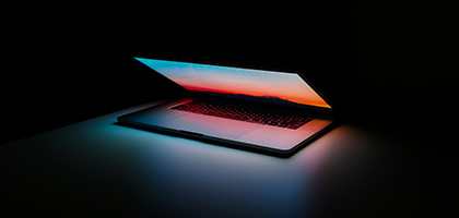 360:中国为什么没有自主研发的浏览器内核?