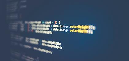 Visual Studio Code 1.28 发布,大量新特性来袭