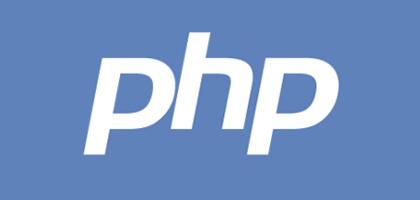 PHP 5 將于年底停止更新,六成用戶將面臨安全風險