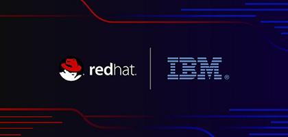 2360 億!IBM 收購 Red Hat!