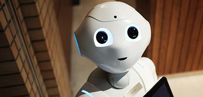一名機器人成功偽裝成人類為開源項目貢獻修復補丁