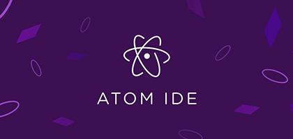 Facebook 宣布停止维护 Nuclide 和 Atom IDE