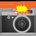 camera_flash