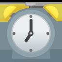 alarm_clock