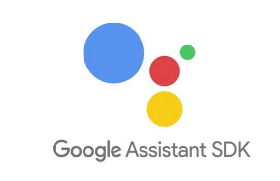 基于Android 系统的Google Assistant SDK开发指南