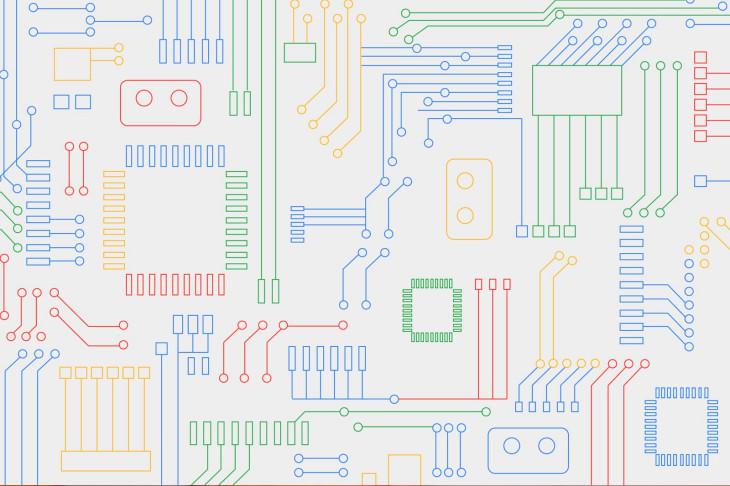 安全芯片设计项目 OpenTitan