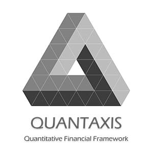 QUANTAXIS_LOGO_LAST_small.jpg