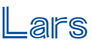 基于 C++ 负载均衡远程服务器调度系统 Lars