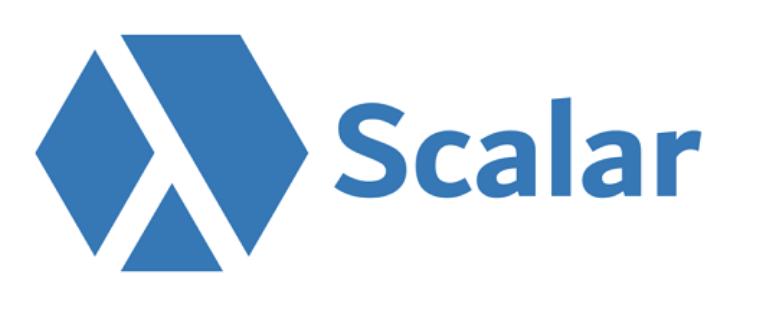 微軟開源 Scalar,提升操作巨型 Git 倉庫的速度