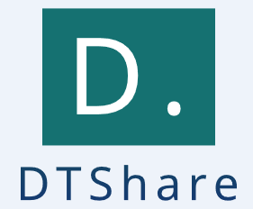 DTShare