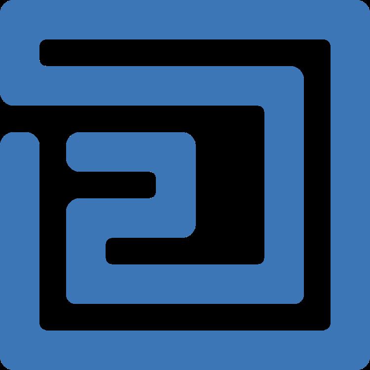 OA 系统开发平台 O2OA