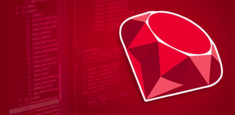 Ruby 3 将于圣诞节发布,松本行弘分享编程语言的困境