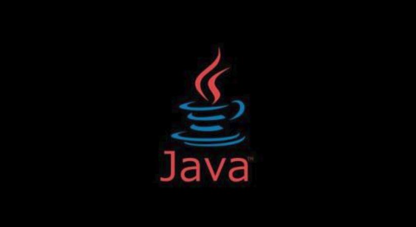 JDK/Java 15 发布