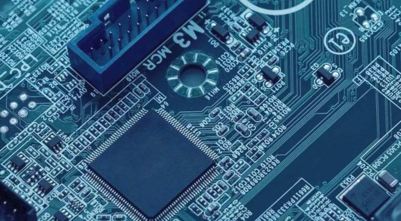 中国首个芯片大学要来了