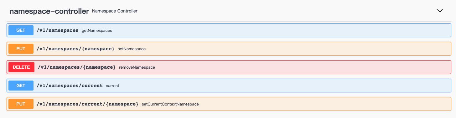 rest-api-namespace