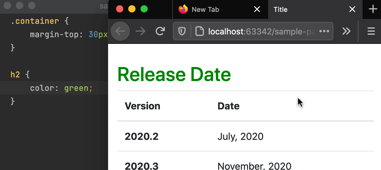 https://www.jetbrains.com/webstorm/whatsnew/img/2021.2/reload-pages-on-save-624@2x.png