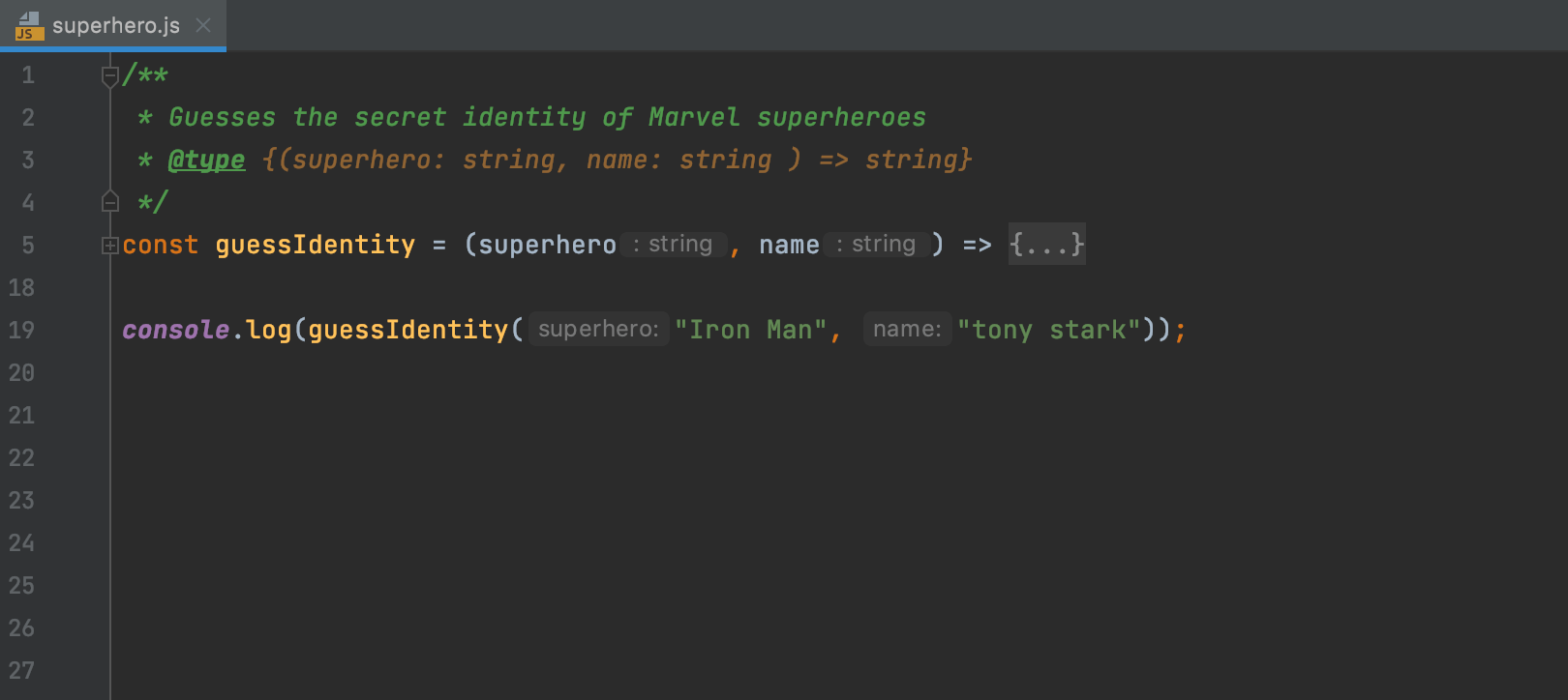 https://www.jetbrains.com/webstorm/whatsnew/img/2021.2/support-for-ts-types-in-jsdoc-810@2x.png