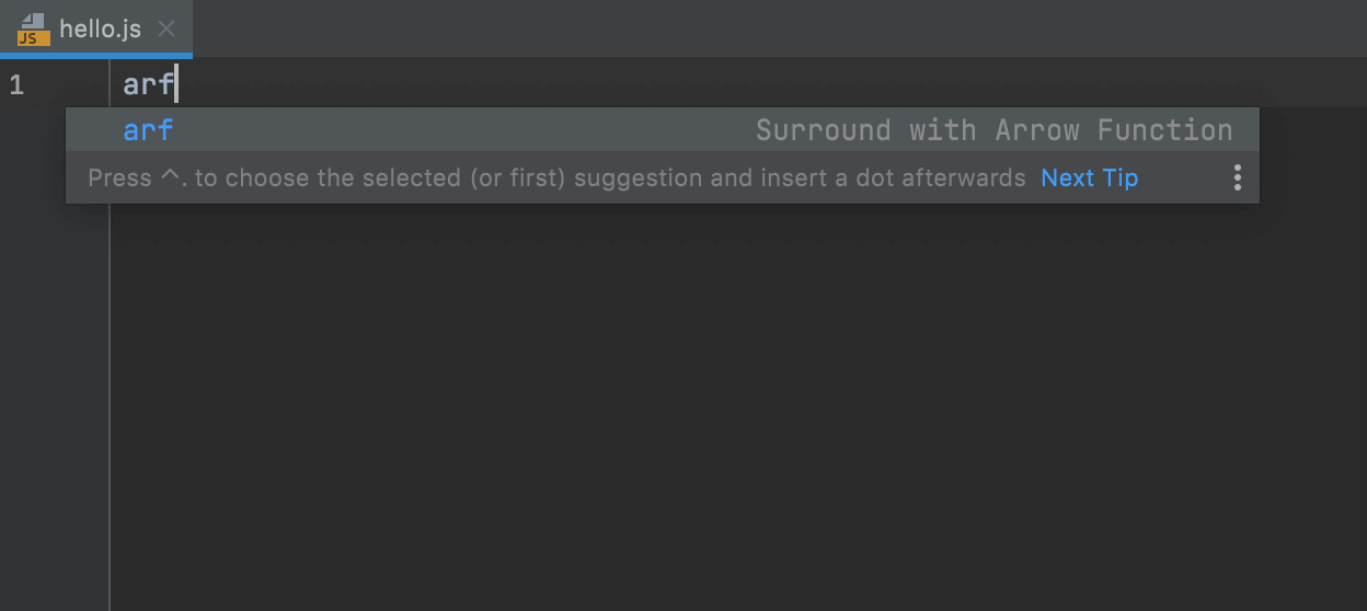 https://www.jetbrains.com/webstorm/whatsnew/img/2021.2/surround-with-arrow-function-template-624@2x.png