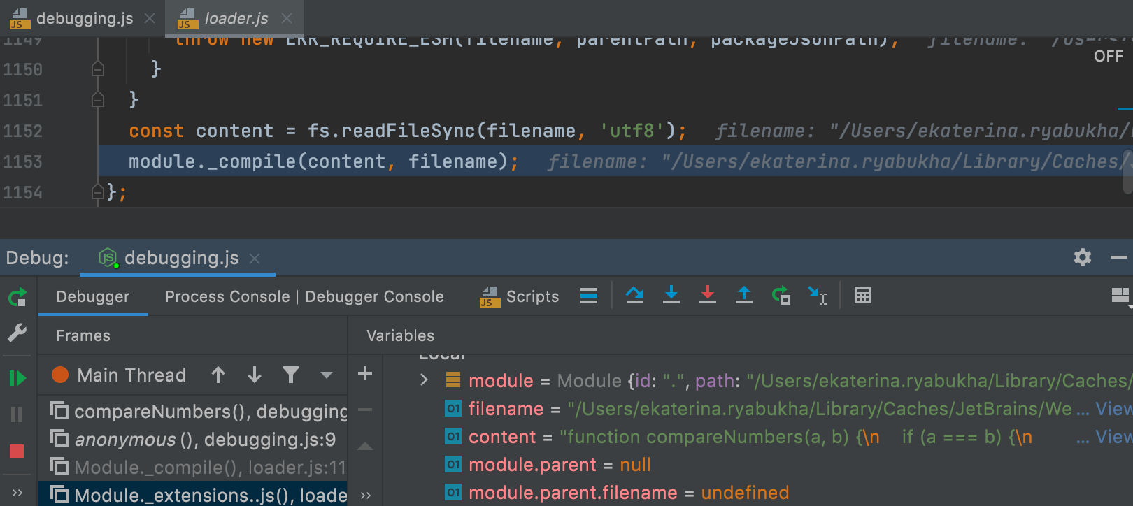 https://www.jetbrains.com/webstorm/whatsnew/img/2021.2/preview-tab-in-debugger-810@2x.png