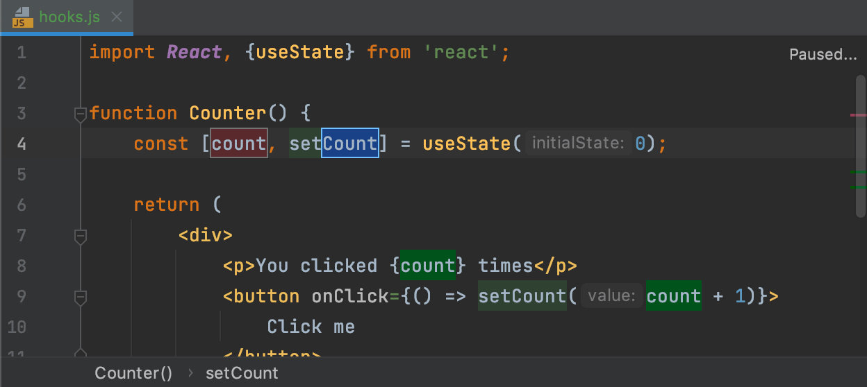 https://www.jetbrains.com/webstorm/whatsnew/img/2021.2/rename-refactoring-for-react-useState-hooks-624@2x.png