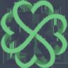 Lessgo logo