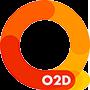 Overlap2D