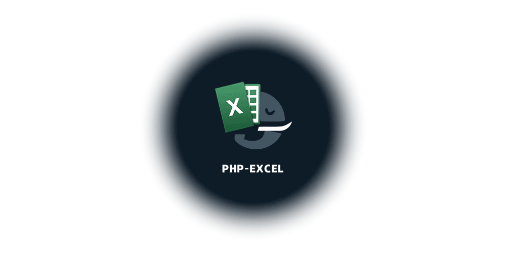 PHP-XLSWriter