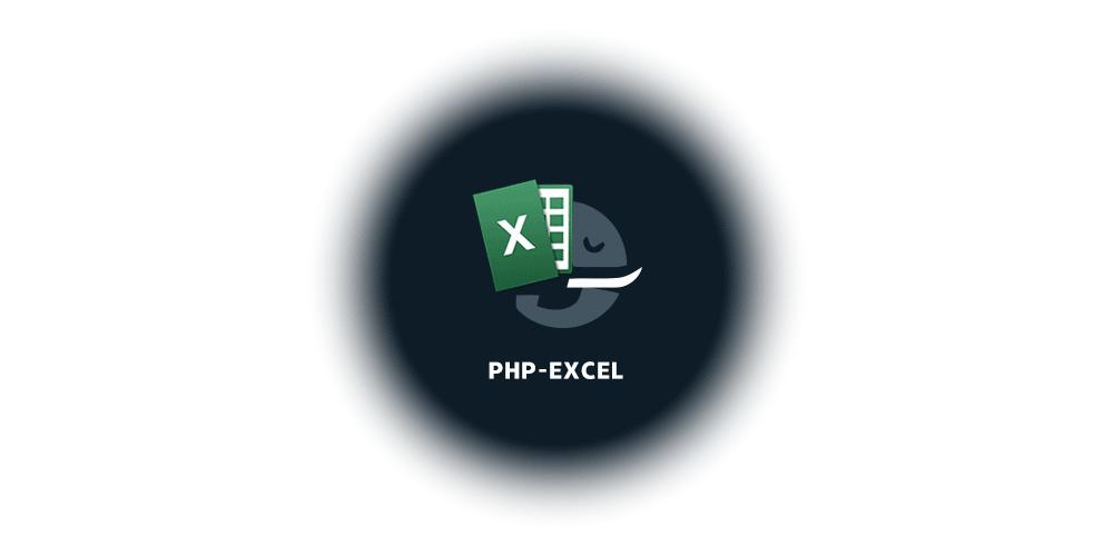 PHP-XLSWriter