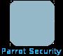 渗透测试操作系统 Parrot Security OS